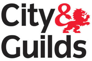 ity and Guilds 6055 Certificate